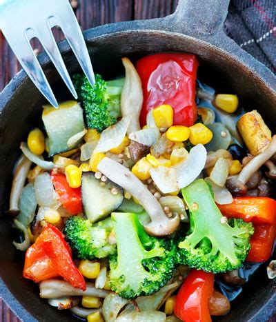 vegetables for weight loss healthiest foods for weight loss pritikin weight loss resort