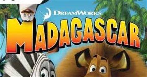 madagascar full version game download madagascar 1 free pc game download pc games download free