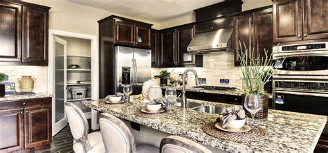 true homes design center kernersville true homes design center kernersville 28 images free