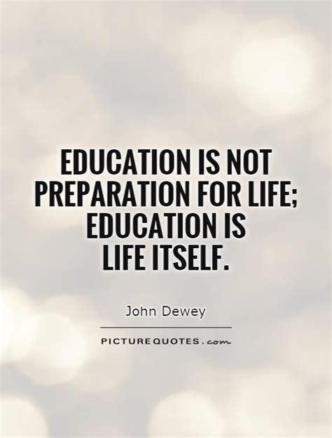 film quotes education movie quotes on preparation quotesgram