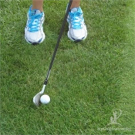 what causes shanks in the golf swing shanking in problems ball striking