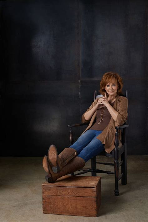 reba boots reba mcentire teams with justin boot on shoes inspired by