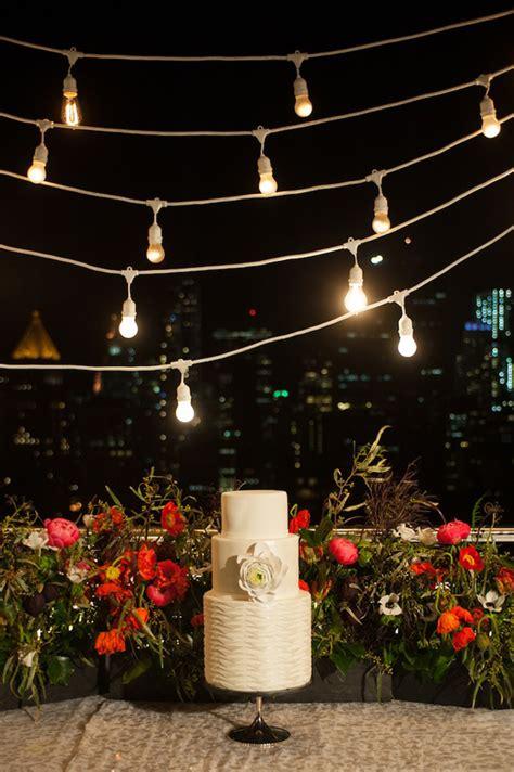 york lighting york ny nyc wedding lighting nyc wedding lighting