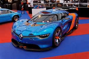 renault dezir price file festival automobile international 2013 concept
