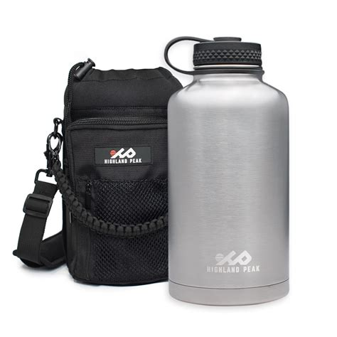 Colorado Sweepstakes Law - enter to win a highland peak 3 person tent 64oz growler package 197