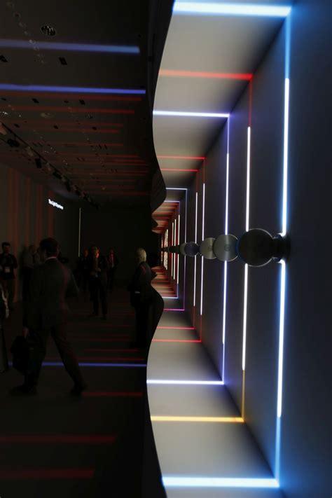 illuminazione iguzzini light experience iguzzini illuminazione stand at light