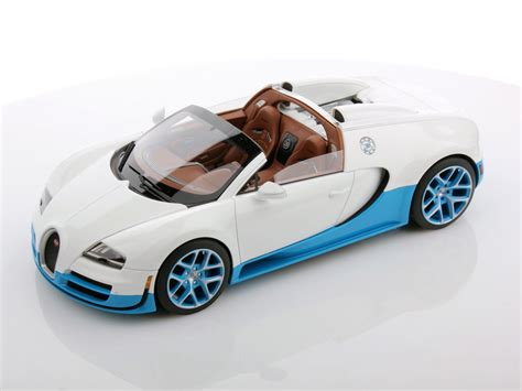 toy bugatti 100 toy bugatti take apart toys racing car kit set