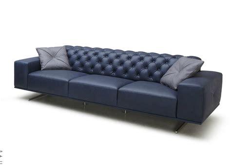 kuka sectional leather sofa elegant kuka leather sectional sofa sectional sofas