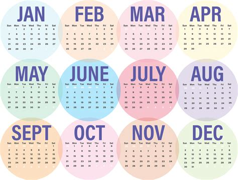Calendrier 2018 Png It S August Happy Gastroparesis Awareness Month