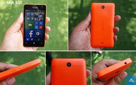 Microsoft Lumia 640 Di Malaysia lumia 640 640xl dan 430 dilancarkan di malaysia amanz