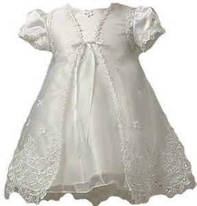 Baby Girl Dress Baptism Dress For » Ideas Home Design