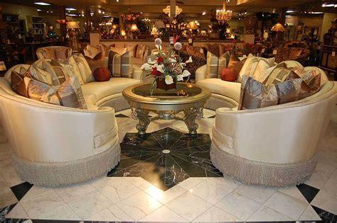 living room furniture houston tx furniture store houston tx living room furniture
