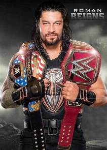 best 25 roman reigns ideas on pinterest wwe roman