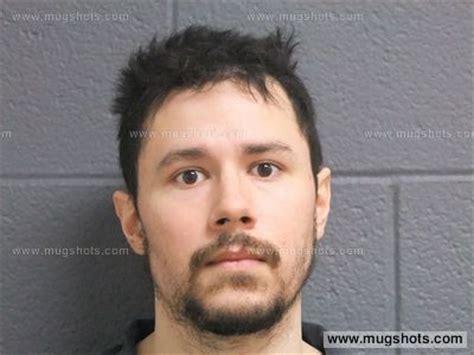 Washtenaw County Michigan Court Records Zachary Compton Mugshot Zachary Compton Arrest Washtenaw County Mi