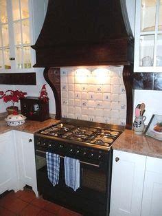 delft tile backsplash delft bird tiles in colors for kitchen backsplash home