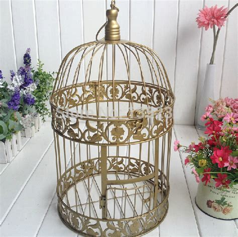 Online Buy Wholesale Wedding Birdcage Centerpieces From Birdcage Centerpieces Weddings
