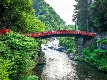 day trips  tokyo conde nast traveler