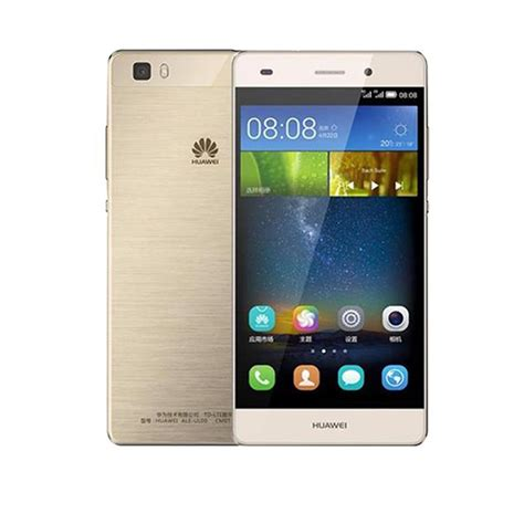Hp Huawei P8 Lite Gold huawei 174 p8 lite gold color end 1 20 2018 3 15 pm