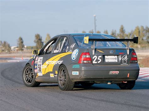 volkswagen jetta race vwvortex com is there a racing version of your car