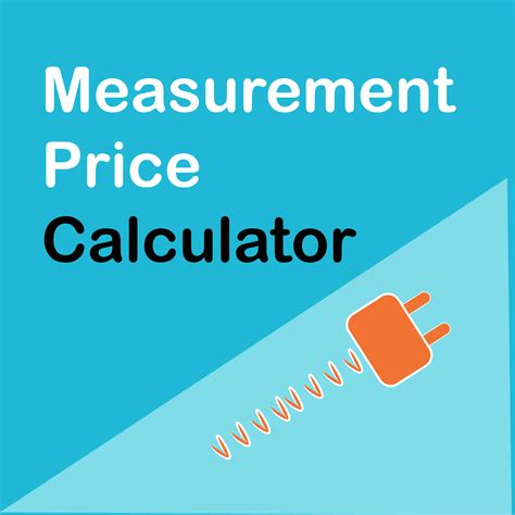 total square footage calculator 100 total square footage calculator web calculator