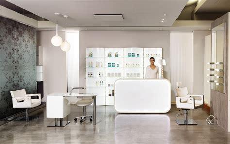 arredo centro benessere arredo centri estetici arredamento centri benessere spa
