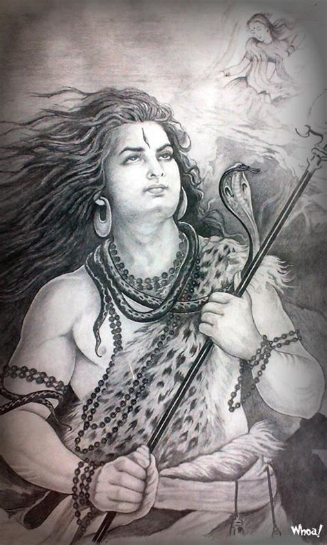 best wallpapers of mahadev shivratri special best shiva