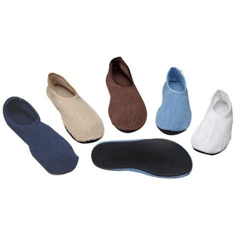 posey slipper socks posey non skid slippers non skid slippers
