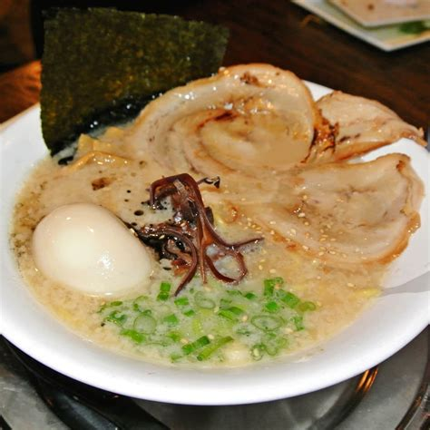 orenchi ramen so you ll forget you re in silicon