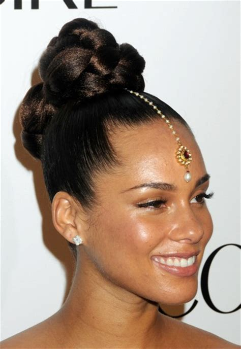 hairstyles for new years eve party hairstyles for new years eve hairstyles for new years