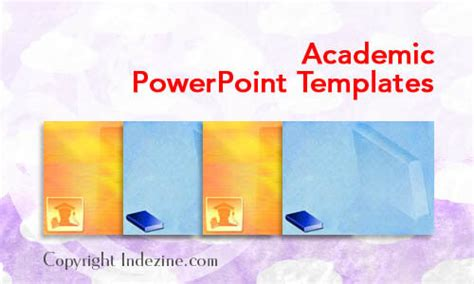 academic powerpoint templates academic powerpoint templates