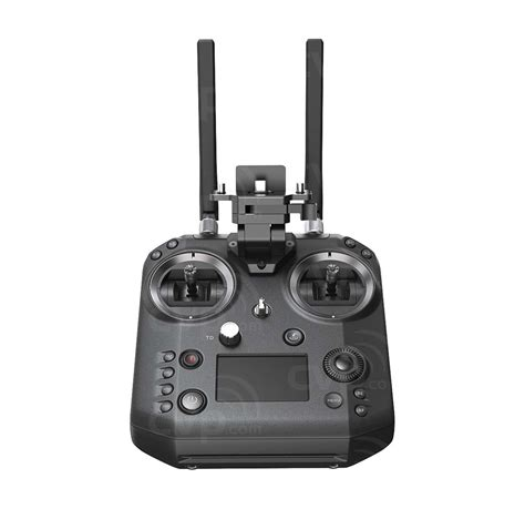 buy dji cendence remote controller for use with inspire 2 quadcopter crystalsky monitors and
