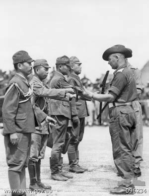 20th Division (Imperial Japanese Army) - Wikipedia