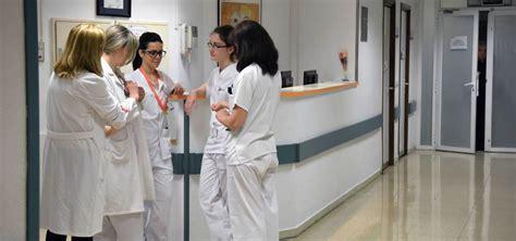 corte de nota enfermeria selectividad 2018 notas de corte para enfermer 237 a