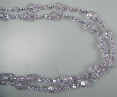 crystal drapery holdbacks sale gem crystal beaded curtain rope tie backs tiebacks