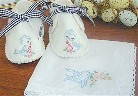 patrones de bordados para bebes patrones infantiles para bordar cositasconmesh