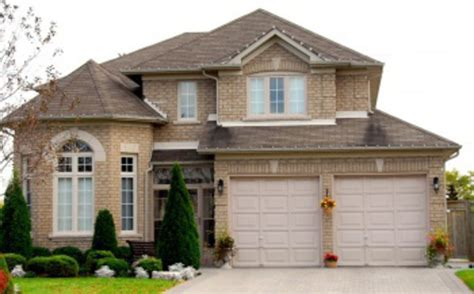 global windows doors home improvement inc in toronto