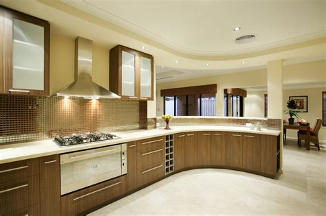Designs Of Kitchens In Interior Designing 17 Kitchen Design For Your Home Home Design
