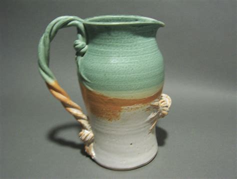 images of pottery rob mitchell pottery sydney mckenna