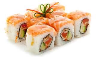 oyaki sushi