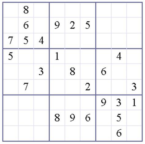 sudoku insane printable sudoku 2011 samurai sudoku puzzles print insane 11000180