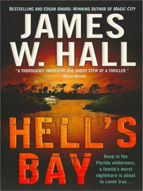backwater bay kurt mysteries books hell s bay toronto library overdrive