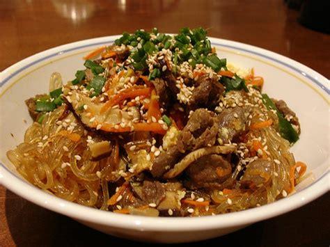 vivolta cote cuisine recette cuisine coreenne ohhkitchen com