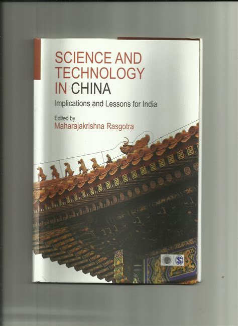 how to collect invest in china sts books science and technology in china freedom