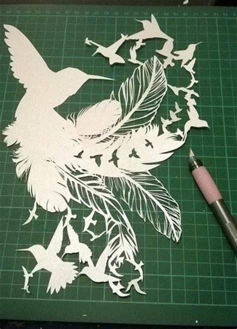 25 unique feather cut ideas on pinterest feather cards 25 unique feather template ideas on pinterest feather