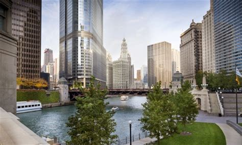 chicago architecture boat tour coupon code chicago history tour chicago s finest river walk tour