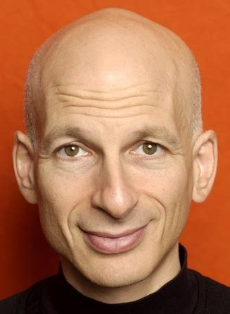 Seth Godin Personal Mba by Are For Keeping Or Breaking In Business