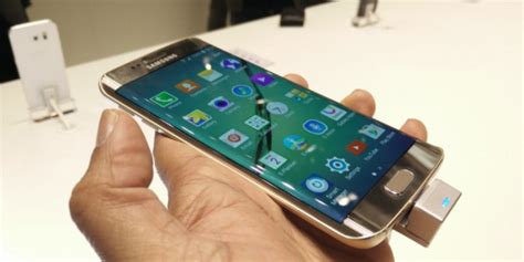 Samsung S6 Flat 128gb samsung galaxy s6 s6 edge sale to start in india from april 10 with 32gb 64gb 128gb storage