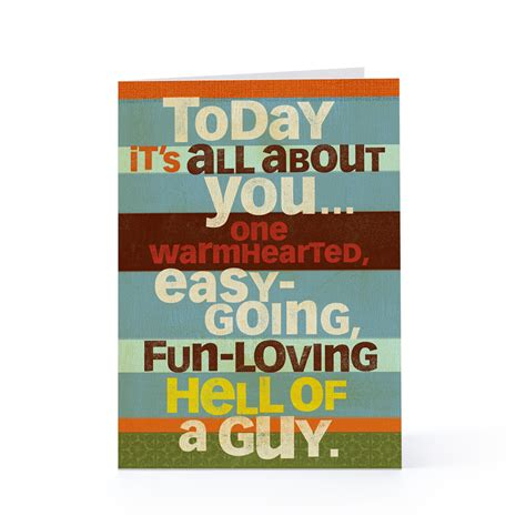 Birthday Cards For Guys Friends Happy Birthday Card With Wishes For Man Happy Birthdays