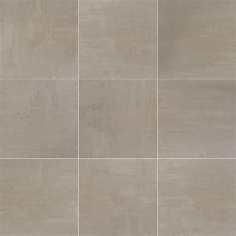rite rug dayton flooring stores in dayton ohio choice armstrong hardwood rite rug waltham