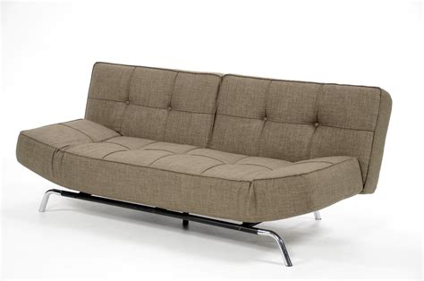 Marcel Marquee Convertible Sofa Bed By Lifestyle Convertible Sofa Beds